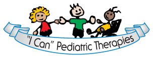 """I Can"" Pediatric Therapies, LLC"